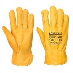 Classic Rigger Glove - A270