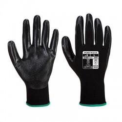 Dexti-Grip Glove - A320