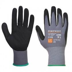 DermiFlex Glove - A350