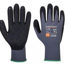 DermiFlex Plus Glove - A351