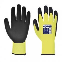 Vis-Tex Cut 5/D Resistant Glove -PU - A625