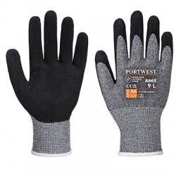 VHR Advanced Cut Glove - A665