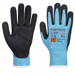 Claymore AHR Cut Glove - A667