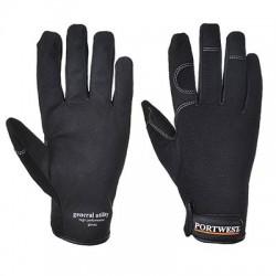 General Utility - High Performance Glove - A700