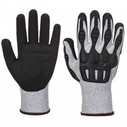 TPV Impact Cut 5/C Glove - A723
