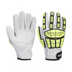 Impact Pro Cut F Glove - A745