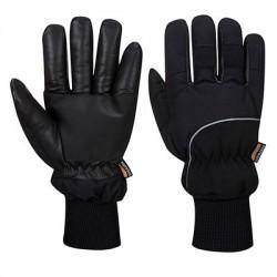 Apacha Cold Store Glove - A751