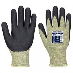 Arc Grip Glove - A780