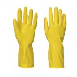 Household Latex Glove - A800