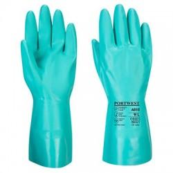 Nitrosafe Chemical Gauntlet - A810
