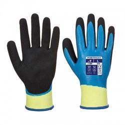 Aqua Cut 5/D Pro Glove - AP50