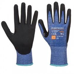 Dexti Cut Ultra Glove Cut 5/C - AP52