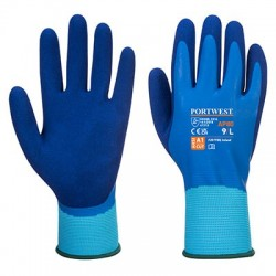 Liquid Pro Glove - AP80