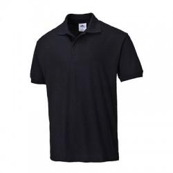 Naples Polo Shirt - B210