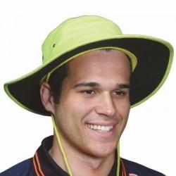 HiVis Hat - H024