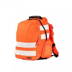 Hi-Vis Backpack - B905