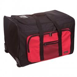 The Multi-Pocket Trolley Bag - B907
