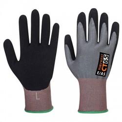 CT VHR Nitrile Foam Cut E Gloves - CT65