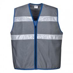 Cooling Vest - CV01