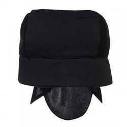 Cooling Head Band - CV04