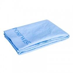 Cooling Towel - CV06