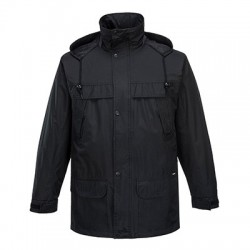 Classic Jacket - K8026
