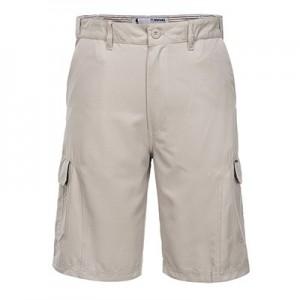 Cascade Mens Short - K5206