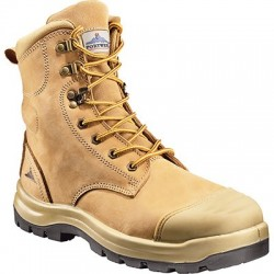 Rockley Safety Boot - FC30