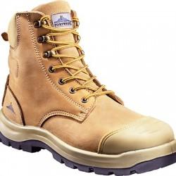 Bunbury Safety Boot - FC31