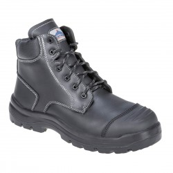 Clyde Safety Boot S3 HRO CI HI FO - FD10