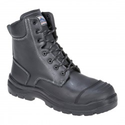 Eden Safety Boot S3 HRO CI HI FO - FD15