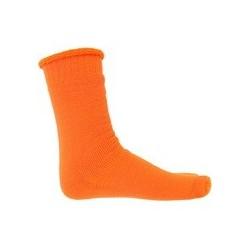 HiVis Woolen Socks - 3 pair pack - S103