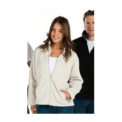 JB's LADIES SHEPHERD JACKET - 3LJS