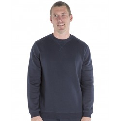 P/C Fleecy Sweat - 3PFS