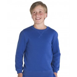 KIDS P/C FLEECY SWEAT - 3PFS KIDS