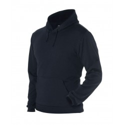 Adults P/C Pop Over Hoodie - 3POH
