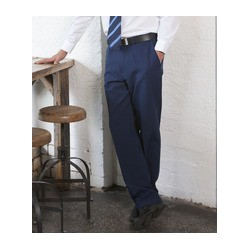 JB's MECH STRETCH TROUSER - 4NMT