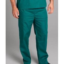 Unisex Scrubs Pants - 4SRP