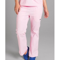 Ladies Scrubs Pants - 4SRP1