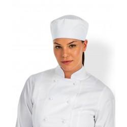 Chefs Vented Cap - 5CVC