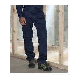 JB's M/RISED MULTI POCKET PANT - 6NMP