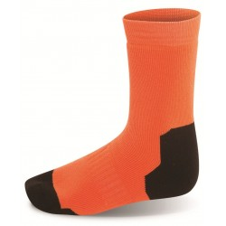 ACRYLIC WORK SOCK (3 PACK) - 6WWSA