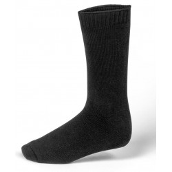 Bamboo Work Sock - 6WWSB