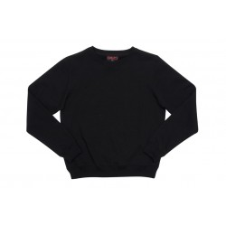 Kids Crew Neck Sloppy Joes - F700KS