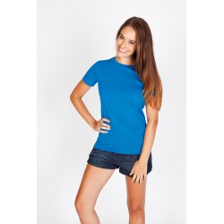 Ladies Modern Fit T-shirt - T201LD