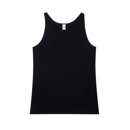 Men's American Style Singlet - T323HC