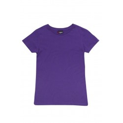 Ladies American Style T-Shirt - T601LD