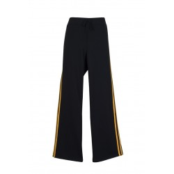 Ladies Striped Track Pants - TR01LD