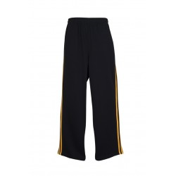 Mens Track Pants - TR01MN