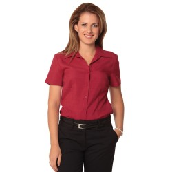Women's CoolDry Short Sleeve Shirt - M8600S